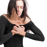 інфаркт не смертний вирок!