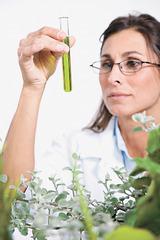 гомеопатія це лікування подібним