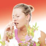 алергія це інша дія