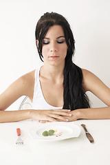 дієтою по мізках, а також серцю і ниркам