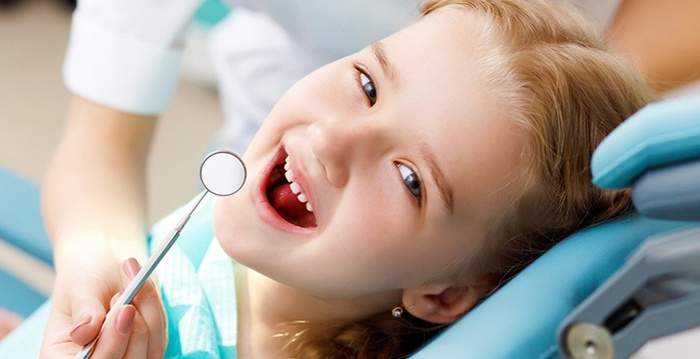 Приходите, будем очень рады видеть Вас в нашем стоматологическом центре